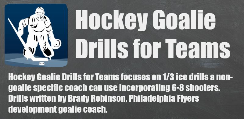 Hockey Practice Plans Archives - Leslie Global Sports e50130c89