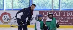 Whistler Hockey Camp3