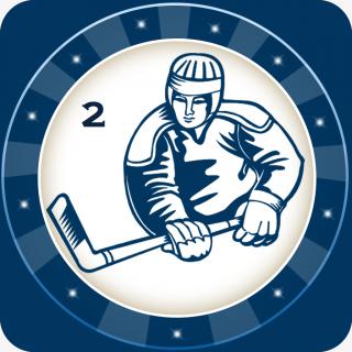 hockey drills 2 cross ice small area games. Hockey drill downloads.