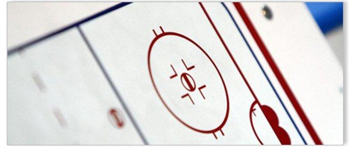 """Résultat de recherche d'images pour """"hockey whiteboard"""""""