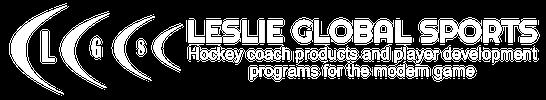 Leslie Global Sports
