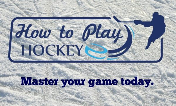 Hockey coaching course module 1: How to play hockey